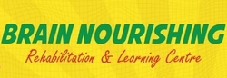 Brain Nourishing Rehabilitation & Learning Center, Thiruvalleswarar Nagar
