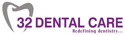 32 Multispeciality Dental Clinic