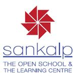 Sankalp - The Learning Centre