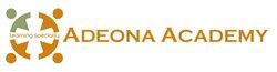 Adeona Academy