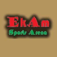 Ekam Sports Arena