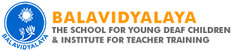 Balavidyalaya School