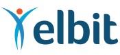 Elbit Medical Diagnostics Ltd.