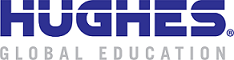 Hughes Global Education - Career Shine Academy