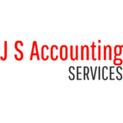 J S Tax And Accounting Services