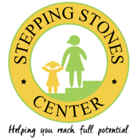 Stepping Stone School for Handicapped Children