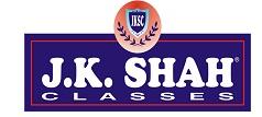 JK Shah Classes