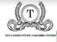 Teen Competitive Coaching Center