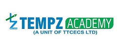 Tempz IAS Academy