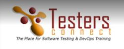 Testers Connect