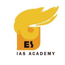 Eva Stalin Ias Academy