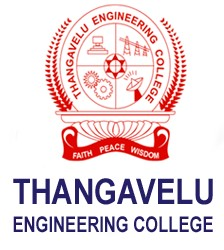 Thangavelu Group Of Institutions