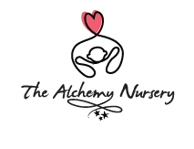 The Alchemy Nursery