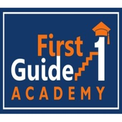 First Guide Academy