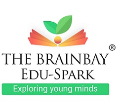 The Brainbay Edu Spark