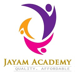Jayam Academy