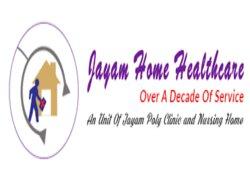 Jayam Home Health Care