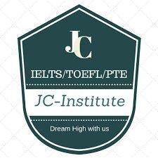JC Institute