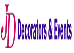 JD Decorators And Events