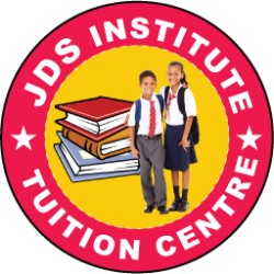 JDS Tuition Center