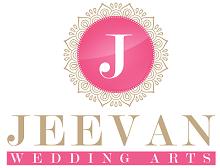 Jeevan Wedding Arts
