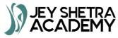 Jey Shetra Academy