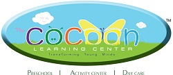 The Cocoon Learning Center