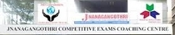Jnanagangotri Competitive Exams Coaching Centre