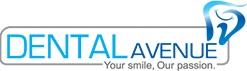 The Dental Avenue