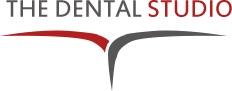 The Dental Studios