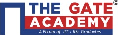The Gate Academy Pvt. Ltd.