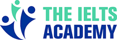 The Ielts Academy