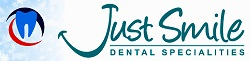 Just Smile Dental Specialities
