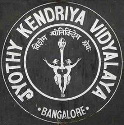 Jyothy Kendriya Vidyalaya