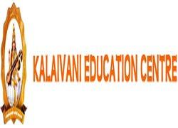 Kalaivani Education Centre