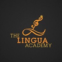 The Lingua Academy