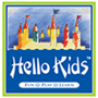 Hello Kids, Sai Sannidhi Layout