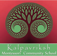 Kalpavriksh Montessori Comminuty School