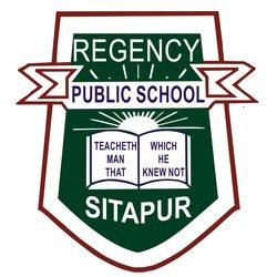 The Regency Public School