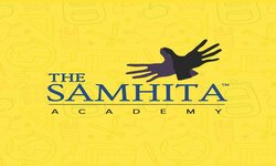 The Samhita Academy Campus 1
