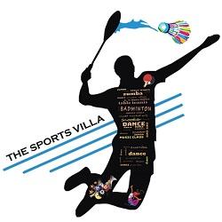 The Sports Villa