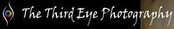 The Third Eye Photography