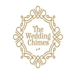 The Wedding Chimes