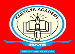 Kautilya International Coaching Institute