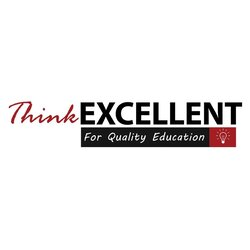 Think Excellents