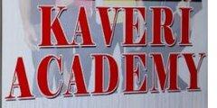 Kaveri Academy