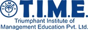 Triumphant Institute Of Management Education Pvt. Ltd.