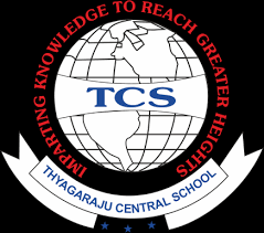 Thyagaraju Central School