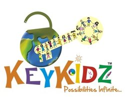 Key Kids