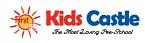 Kids Castle Preschool